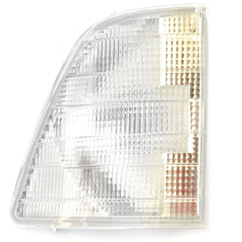 Lanterna Dianteira  Pisca Sprinter 95 96 97 98 99 00 01 02 Seta