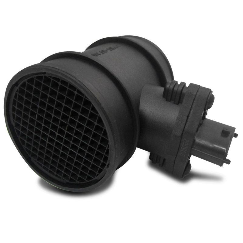 Sensor Fluxo Ar Marea e Marea Weekend 2.4 20 Válvulas 5 Pino