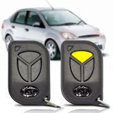 Alarme-Bloqueador-para-Carros-Mix-Car--1-