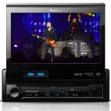 DVD-Player-Automotivo-Pioneer-1-Din-Tela-7-USB-SD-Card-Touchscreen-1-