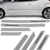 Friso-Lateral-Hyundai-Veloster-tipo-Borrachao-para-os-anos-2011-e-2012-1-