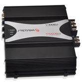 Modulo-Amplificador-Stetsom-V10001000W-1-Ohm-ConnectParts--2-