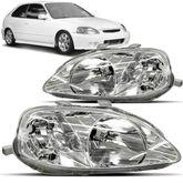 Farol-Honda-Civic-com-foco-simples-e-pisca-integrado-compativel-com-os-anos-1999-e-2000-1-