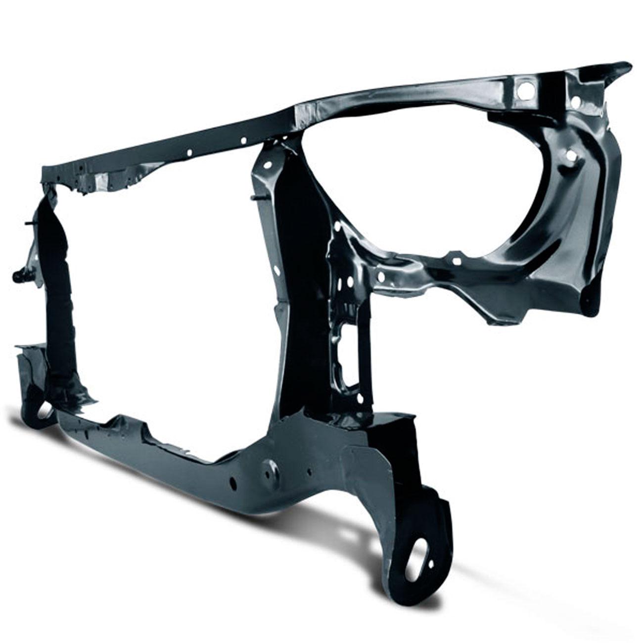 Painel Frontal Suporte Radiador Corolla 98 99 00 01 02