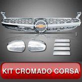 cromado-corsa-capa-retrovisor-grade-macaneta-wagon-sedan_MLB-O-100918003_5787-1-