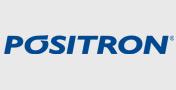 icone 05 - Carrossel de marcas Positron