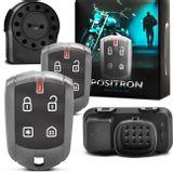 Alarme-Positron-DuoBlock-FX-para-Moto-1-
