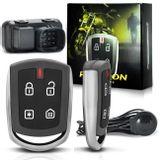 Alarme-Moto-Positron-Duoblock-Universal-Px-G6-2013-Presenca-1-