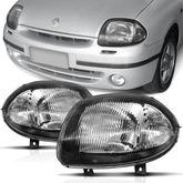 Farol-Renault-Clio-00-01-02-2000-2001-2002-Foco-Simples-1-