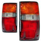 Lanterna-Traseira-Hilux-92-93-94-95-96-97-98-99-00-Sr-Srv-1-