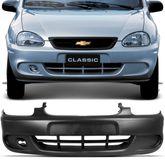 Parachoque-Corsa-Pick-Up-Corsa-2000-A-2002-Classic-03-A-2010-1-