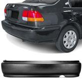 Parachoque-Traseiro-Honda-Civic-Anos-99-00-1-