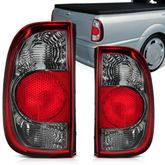 Lanterna-Traseira-Saveiro-G4-06-A-12-Fume-Serve-Na-G2-G3-1-