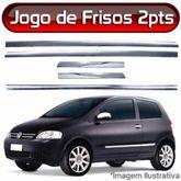 Friso-Cromado-Gol-Palio-Ka-Peugeot-206-Clio-Fusca-2-Portas-1-