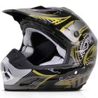 Capacete-Motocross-Pro-Tork-Th1-Gold-Edition-Trilha-Enduro-1-