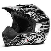 Capacete-Motocross-Pro-Tork-Th1-Eletric-Edge-Trilha-Enduro-1-