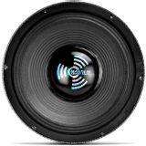 Woofer-Magnum-12-Polegadas-600w-Rms-Alto-Falante-Som-Medio-connectparts--1-