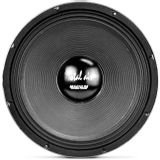 Woofer-Magnum-18-Polegadas-800w-Rms-Alto-Falante-Som-Trio-Connect-Parts-1-