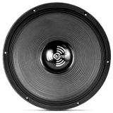 Woofer-Magnum-15-Polegadas-600w-Rms-Alto-Falante-Som-Medio-Connect-Parts-1-