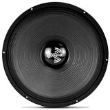 Woofer-Magnum-15-Polegadas-350w-Rms-Alto-Falante-Som-Medio-Connect-Parts-1-