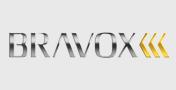 icone 06 - Carrossel de marcas Bravox