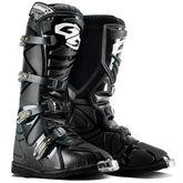 Bota-Motocross-Pro-Tork-Combat-Il-2-Enduro-Trilha-Par-Preta-Connect-Parts-1-