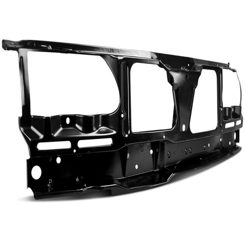 Painel-Frontal-Gol-G3-Parati-Saveiro-2000-2001-02-03-04-2005-Connect-Parts-1-