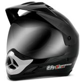 Capacete-Moto-Cross-Pro-Tork-Th1-Helmet-Vision-Trilha-Preto-Connect-Parts-1-