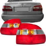 Lanterna-Traseira-Corolla-98-99-2000-2001-2002-Canto-Bicolor-Connect-Parts-1-