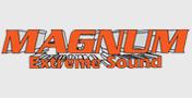 icone 04 - Carrossel de marcas Magnum