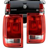 Lanterna-Traseira-Amarok-2010-2011-2012-2013-Vw-Re-Cristal-Connect-Parts-1-