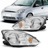 Farol-Fiesta-Hatch-Sedan-2003-2004-2005-2006-2007-Ford-Connect-Parts-1-