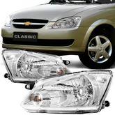 Farol-Dianteiro-Para-Corsa-Classic-10-11-12-13-Chevrolet-Connect-Parts-1-