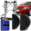 Kit-Vidro-Eletrico-Celta-Prisma-Sensorizado-4-Portas-Dianteira-Connect-Parts-1-