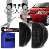 Kit-Vidro-Eletrico-Celta-99-ate-13-2--Portas-Sensorizado-1--connecparts