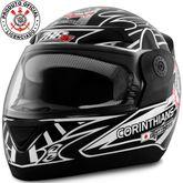 Capacete-Moto-Corinthians-Pro-Tork-Evolution-788-3g-Oficial-Connect-Parts-1-