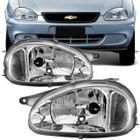 Farol-Corsa-94-95-97-98-99-00-01-02-Classic-03-A-10-Cromada-Connect-Parts-1-