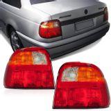 Lanterna-Traseira-Logus-92-93-94-95-96-97-98-Nova-Tricolor-Connect-Parts-1-
