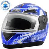Capacete-De-Time-Cruzeiro-Moto-Pro-Tork-788-3g-Oficial-Connect-Parts-1-