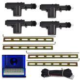 Kit-Trava-Eletrica-Universal-4-Portas-Connect-Parts-1-
