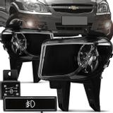 Kit-Farol-Milha-Celta-Prisma-2012-2013-Gm-Neblina-Auxiliar-Connect-Parts-1-