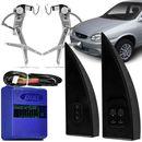 Kit-Vidro-Eletrico-Corsa-E-Classic-Sensorizado-4-P-Dianteira-Connect-Parts-1-