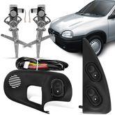 Kit-Vidro-Eletrico-Corsa-Wind-Pick-Up-94-A-02-Simples-2-Pts-Connect-Parts-1-