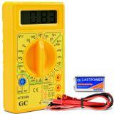 Multimetro-Digital-9v-Dt-830-b-Com-Protecao-De-Sobrecarga-Connect-Parts-1-