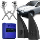 Kit-Vidro-Eletrico-Corsa-Wind-Pick-Up-Sensorizado-2-Portas-Connect-Parts-1-