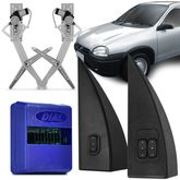 Kit-Vidro-Eletrico-Corsa-Wind-Pick-Up-Sensorizado-2-Portas-Connect-Parts-1-