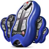 Controle-De-Longa-Distancia-Stetsom-Sx1-200-Metros-Azul-Connect-Parts-1-