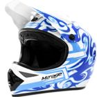 Capacete-Moto-Cross-Pro-Tork-Mirage-Trilha-Azul-E-Branco-Connect-Parts-1-