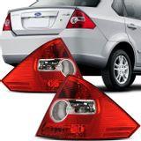 Lanterna-Traseira-Fiesta-Sedan-2003-2004-2005-06-07-08-09-10-Connect-Parts-1-