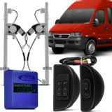 Kit-Vidro-Eletrico-Ducato-Boxer-e-Jumper-1994-a-2013-Sensorizado-2-Portas-Connect-Parts-1-